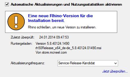 Rhino 4 sr8 activation code